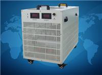 Supply Zhangjiajie generator load box manufacturers _ Yiyang power generator load box manufacturers