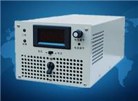 Adjustable AC current source Changsha, Zhuzhou factory _ low voltage high current power supply manufacturers _ Xiangtan constant current DC power supply