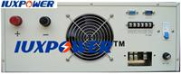 AC variable frequency power supply constant current source _ AC constant current power supply manufacturers