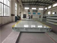 望奎地磅3*7m-12m-18米尺寸,噸位,價格