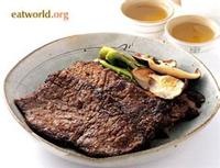 供应明德烤牛肉香精优质食品添加剂