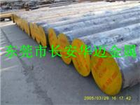 China step E1-Cu58 forged material quality E1-Cu58 machine rolled sheet prices expected E1-Cu58