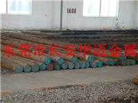 American SAE4130 (AISI 4130) 4130 American Chemical composition alloy structural steel