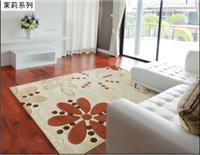 块毯供应,深圳块毯批发,酒店**块毯,广东爱丽丝系列块毯