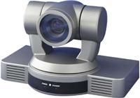 海盟音視頻會議廠家HDP-803*高清會議攝像機10倍紅外遙控9個預置位1080P
