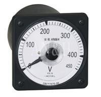 63C11-Mpa壓力表,1.0Mpa 4-20mA;63C11壓力表;安航船用儀表,生產廠家