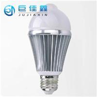 Supply of human sensing bulb price | Shenzhen LED bulb factory wholesale | South China manufacturer giant Jiaxin