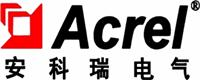 Acrel-BUS安科瑞智能照明控制系统欢迎选购