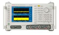 出售 ADVANTEST U3872 跨域分析儀