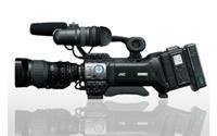 JVC*攝像機GY-HM790E
