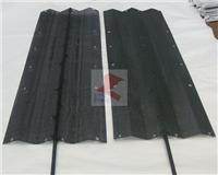 空调水处理用钛阳极