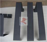 磷化处理用钛阳极