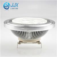 Spot prices _ quote _ Spotlight Brand | Shenzhen LED manufacturer giant Jiaxin