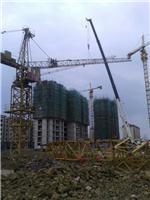 重型设备吊装 泗洪设备吊装搬运 泗洪重型设备搬运