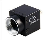 CIS CAMERLINK相機 VCC-GC10V31L