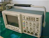 促銷 TDS3052B_TDS3054B
