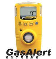 呼倫貝爾氨氣檢測儀bw GAXT-A-DL