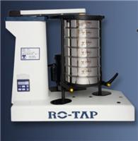 Tyler 泰勒RX-29-10 篩分機