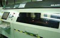 瑞典二手印刷机进口流程|瑞典二手印刷机进口手续