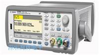 安捷倫53210A頻率計 租售
