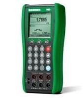 溫度校驗儀的工作原理-測量室儀器校正 創造效益-服務*