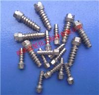 江苏不锈钢钝化处理工艺 上海不锈钢钝化液