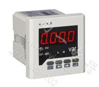 電力配電用PA194F-5K1單相頻率智能電力檢驗儀電源