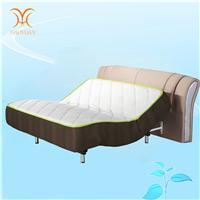 *G9系列电动床,新款电动床推出,特价出售新款电动床