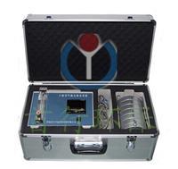 LB-HW6型空氣環境微生物采樣器