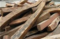 Akazienholz Import Zollagenten - Australien - Afrika - Akazienholz Import-Agentur Dienstleistungen in Südostasien