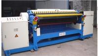 Italie fendus machines à polir les agents des douanes à l'importation