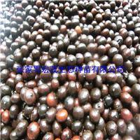 Nan seed supply shavings, wood shavings tree seeds, Nan bamboo seeds