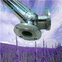 性價比較高的換熱器廠家|主營螺旋螺紋管式換熱器 渦流換熱器 列管式冷凝器 壓縮家蒸發器 纏繞式交換器