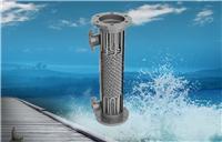 選不銹鋼冷凝器找海源|螺旋管式冷凝器 高溫高壓冷凝器 渦流換熱器 壓縮機蒸發器 螺旋纏繞結晶器