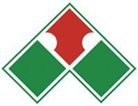 滑县牧星科技饲料有限公司