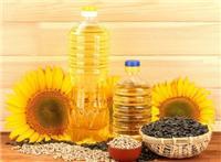 求购长三角苏南地区进口葵花籽油的报关行丨葵花籽油自动进口许可证