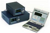 美國寬頻帶功率分析儀