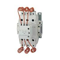LSLG切換電容接觸器供應杭州安靈