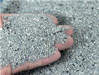 膨润土活性炭猫砂