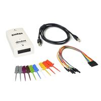 緯圖USB-I2C適配器 主從機 支持Win、Linux、MAC、安卓、樹莓派