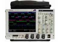 出租/維修泰克DSA70000系列示波器