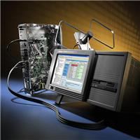 出租/維修泰克MTS430  MPEG測試系統