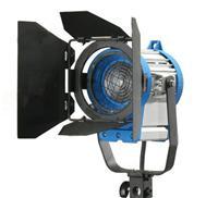 1000W影視鎢絲聚光燈 演播室攝影燈 廣州影視聚光燈批發
