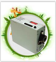 供應廣東CCD1000-FB防爆型微電腦粉塵儀金屬易爆粉塵可以選擇檢測儀