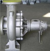 低价供应德国阿尔维勒ALLWEILER离心泵
