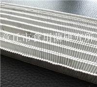 遼寧HM-LD扎口機*鋁釘食用菌菌種食品袋*