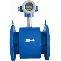 RTLDE给水流量计,环保监测污水流量计