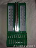 272-A干濕球溫濕度計
