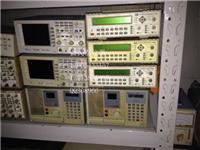 SP3386 3GHZ頻率計 頻率測試儀