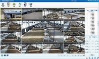 物盟視訊云視頻監控平臺